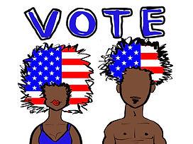 Vote Couple1.jpg