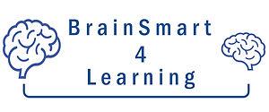 BS4L Logo 1.6.jpg