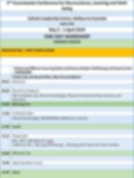 Program 2020 P7.jpg