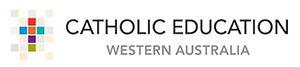 Catholic Ed.jpg