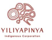 Yiliyap image-asset.png