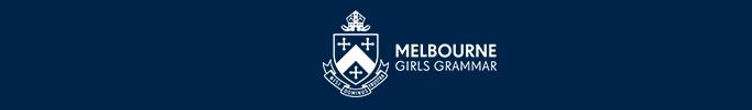 MGG Logo Long.jpg