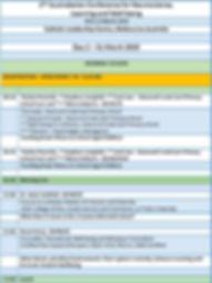 Program 2020 P4.jpg