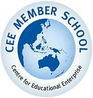 CEEMemberSchoolStamp.png
