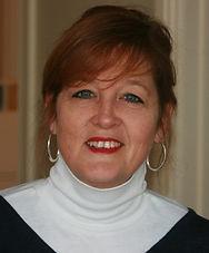 Anne Southall 2.jpg