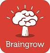braingrow_logo_cmyk.jpeg