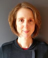 Dr Sonja Vanderaa.png