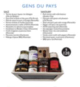 Gens_du_Pays_-_salé.jpg
