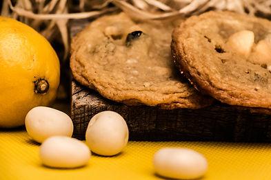 Phot-recette-biscui6982A2A-1200x800.jpg