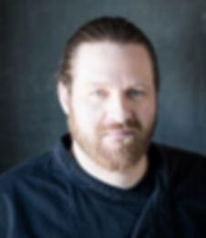 Photo of chef.jpg
