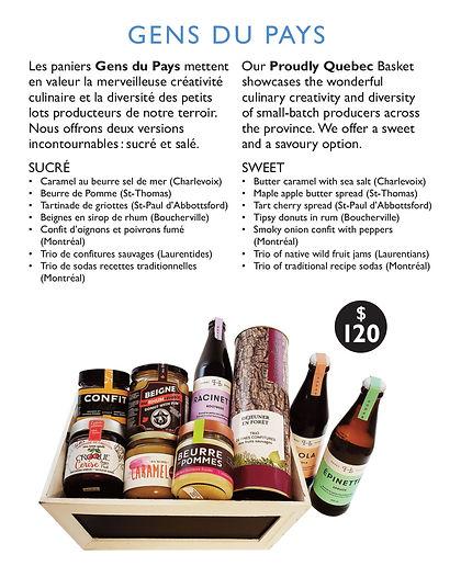 Gens_du_Pays_-_sucré.jpg