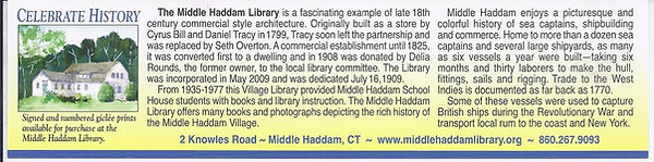 book-mark-on-library-past_edited.jpg