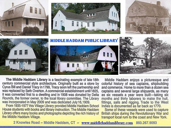 library-history-picture-format.jpg