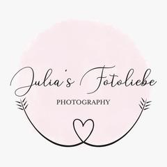 Julia's Fotoliebe