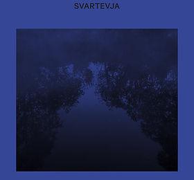 Svartevja_digital_cover.jpg