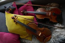 Øving med Lillehammermusikk