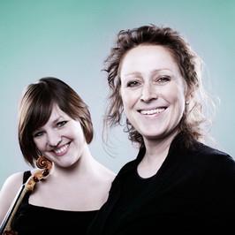 Konsert med Camilla Granlien på Maihaugen