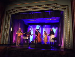 Ulvik poesifestival