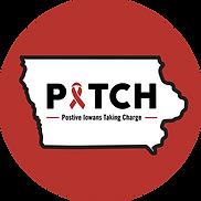 PITCH_logo_circleprofileRED.png
