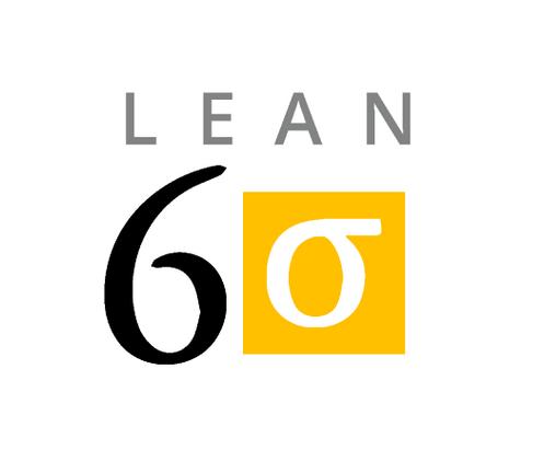 MoreSteam Lean Six Sigma Yellow Belt (Português/Espanhol) - 27h
