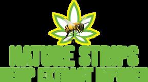 NatureStripsHemp Logo on white.png