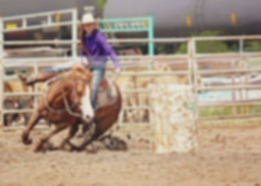 Carstairs Rodeo Associationiii.jpg