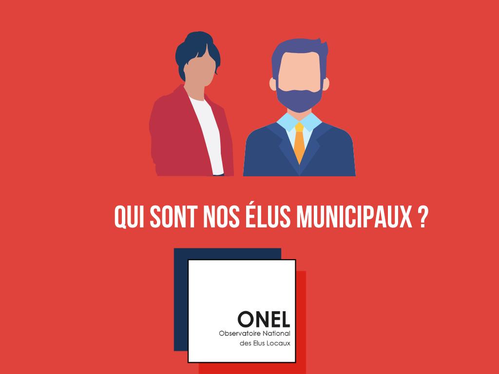 Observatoire-elus-locaux-municipales.png