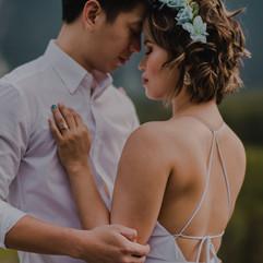 Engagement photoshoot.JPG