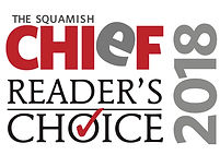 Reader's Choice Logo 2018 (5).jpg