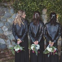 Higgin's Wedding-263.jpg