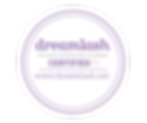 Official Certification Button .png