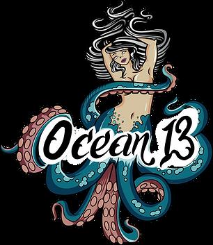 Ocean_13revised.png
