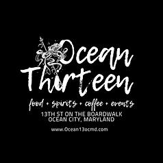 OCEANTHIRTEENtatfont (2).png