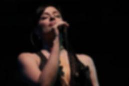 CM Concert 0.jpg