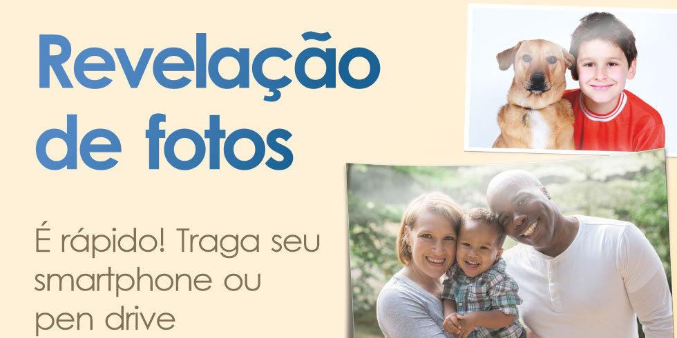 impressao-fotos-hotpage_01.jpg