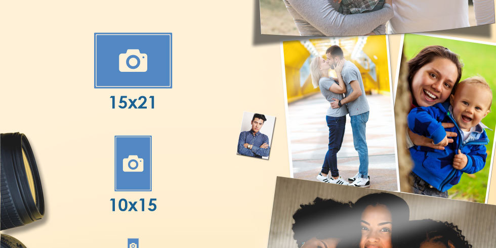 impressao-fotos-hotpage_02.jpg