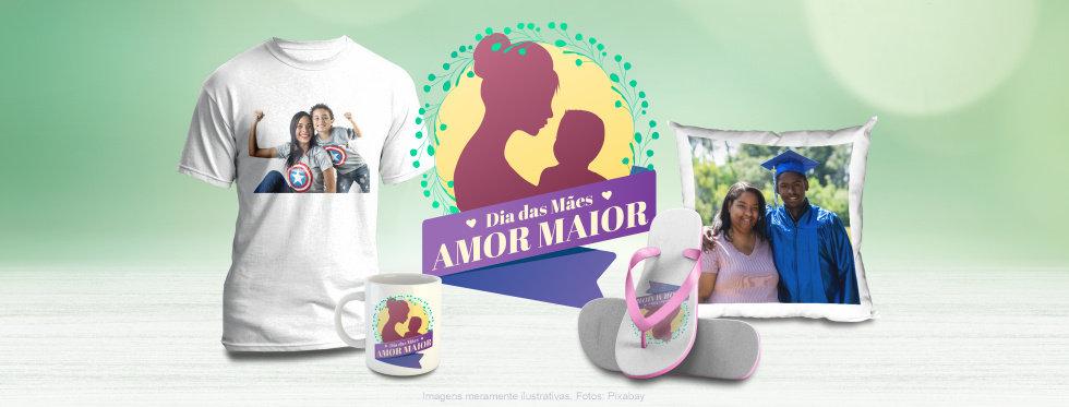 dia-das-maes-2019-site-especial.jpg