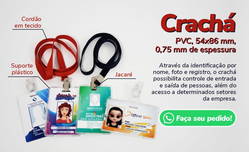 cracha-hotpage.jpg