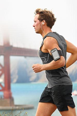 Fitness blog