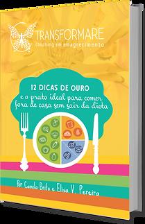 E-book Grupo Transformare