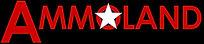 ammoland-logo.jpg