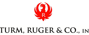 Ruger's 1st Gun Wasn't Serial Number 1