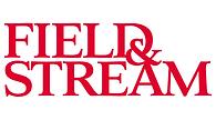 field-stream-vector-logo.png