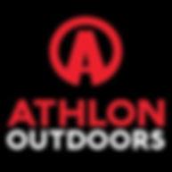 Athlon Outdoors.jpg