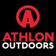 Athlon Outdoors.jpg