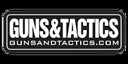 GT-Logo-480-300x151.png