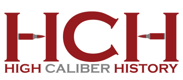 HCH finished logo png.png