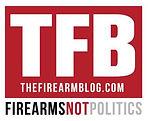 The Firearm Blog.JPG