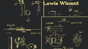 Book Review: Firearms Curiosa