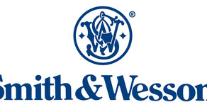 Smith & Wesson Startup Cost